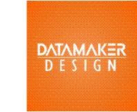 Datamaker Design