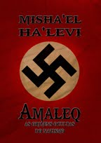 AMALEQ - As Origens Ocultas do Nazismo