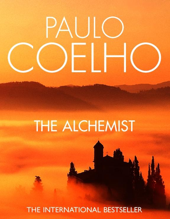 alchemist paulo coelho fatima s definition love The alchemist paulo coelho buy share buy home literature a symbol of unconditional love, the well, it is there that santiago meets fatima.