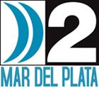 Canal 2 Mar del Plata en Vivo y online gratis por internet