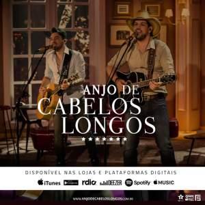 Anjo De Cabelos Longos - Fernando e Sorocaba