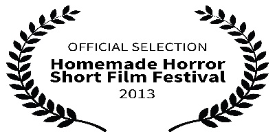 HOMEMADE HORROR SHORT FILM FESTIVAL (US)