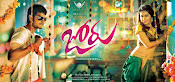 Joru first look wallpapers-thumbnail-9