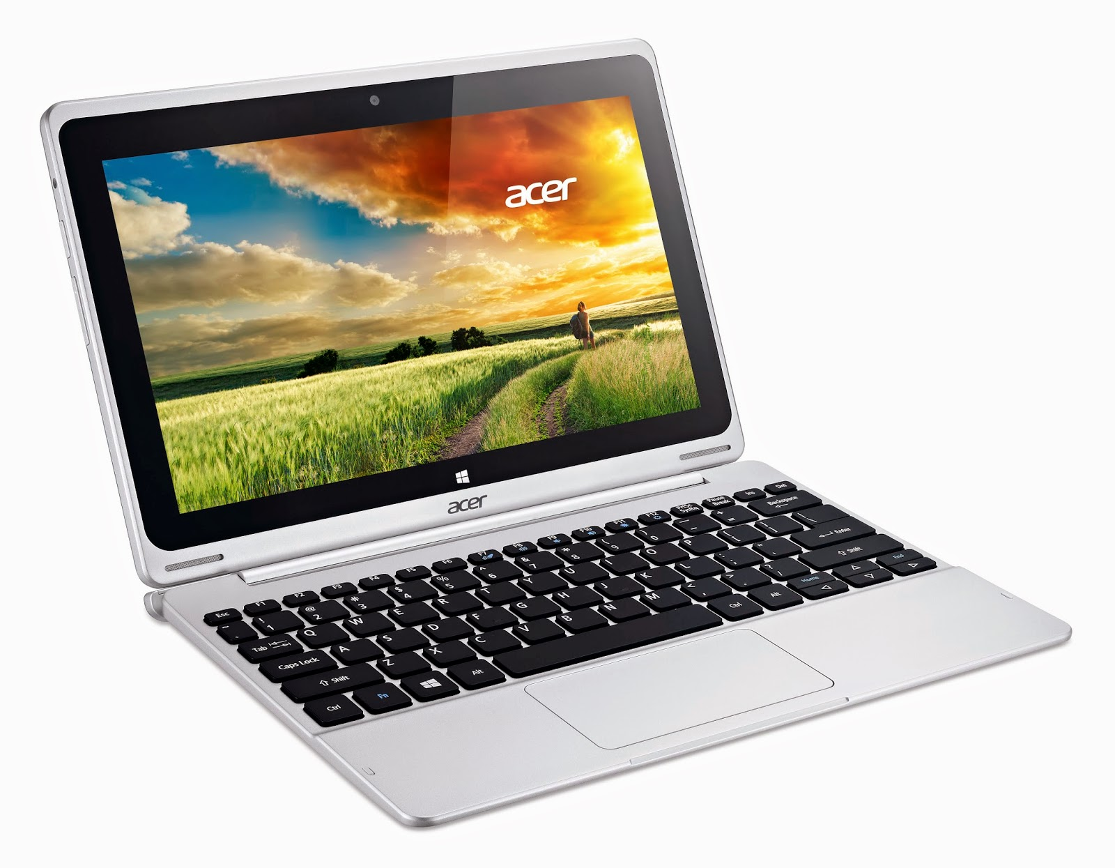 tablets and accessories acer aspire switch 10 release. Black Bedroom Furniture Sets. Home Design Ideas