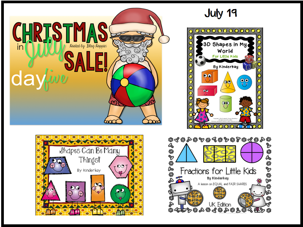 http://www.teacherspayteachers.com/Store/Kinderkay/Category/Math-Lets-Make-a-Book