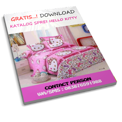 Download Katalog GRATIS