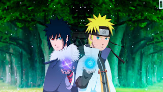 Road to Ninja (2013) Subtitle Indonesia, Download Naruto movie 6