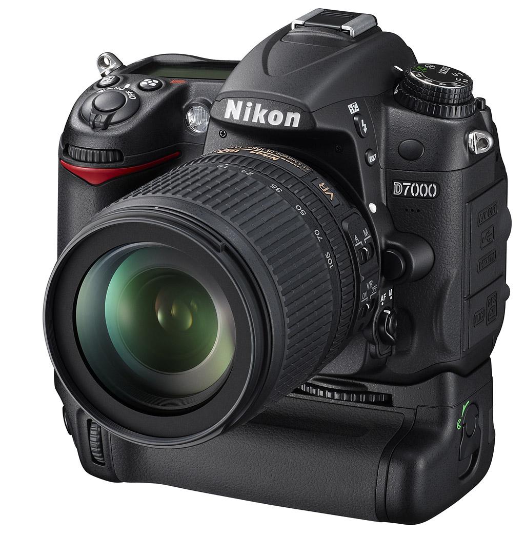 http://1.bp.blogspot.com/-56KUTctmjZk/Tux0nS8shQI/AAAAAAAATrU/CTq2aryYPKM/s1600/Nikon+D7000+%25289%2529.jpg
