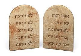 CONVERT JUDAISM ONLINE