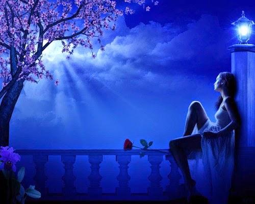 Bajo una hermosa luna.. - Página 2 Bajo+la+luz+de+la+luna