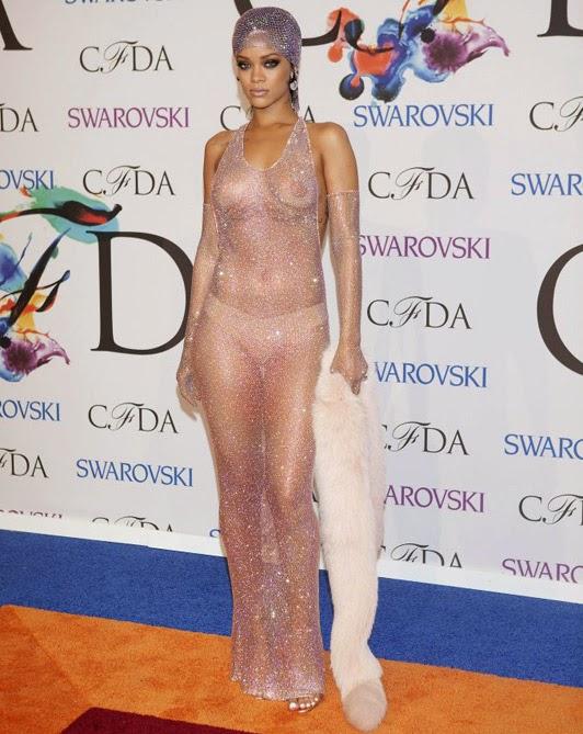 culturecrit rihanna s nude dress artistic expression