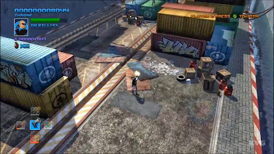 free-narco-terror-full-pc-game