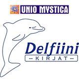 www.uniomystica.fi