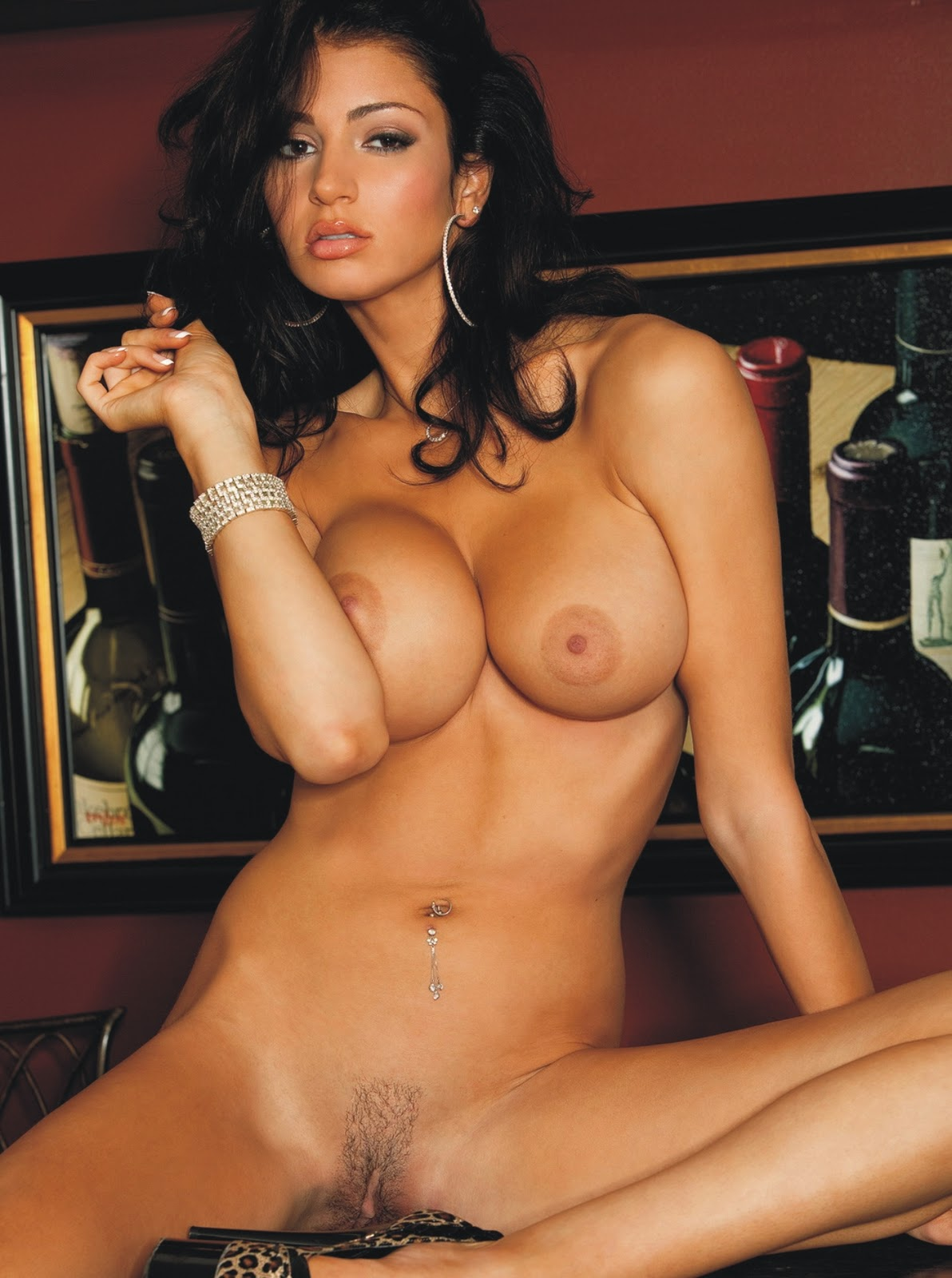 Элитные модели для секса 21 фотография