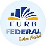 FURB Federal
