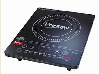 prestige-pic-15-induction-cooktop-banner
