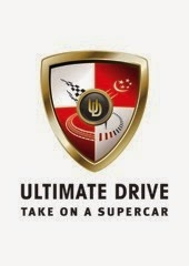 Ultimate Drive - Singapore