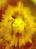 "Archangel Ariel-""Lioness of God"""