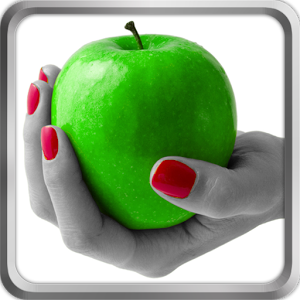 Color Splash Effect Pro v1.7.9