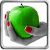 Color Splash Effect Pro v1.7.9