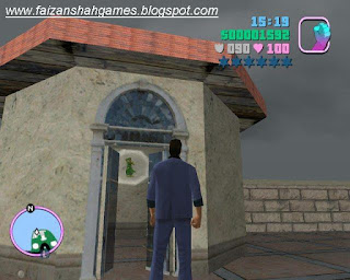 Gta vice city singham free download