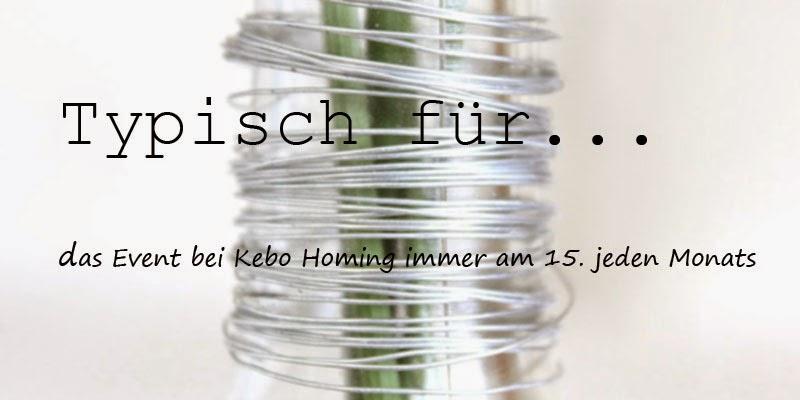 http://kebohoming.blogspot.it/2015/01/es-geht-looooooossssss.html