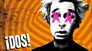 Download Lirik Lagu Green Day – Lady Cobra Lyrics