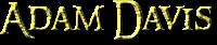 AdamDavis+blog.png
