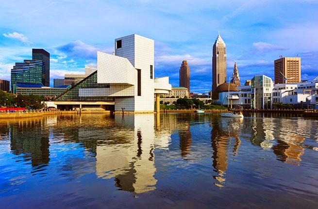 Cleveland-Ohio-2.jpg