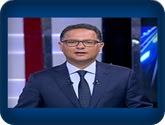 برنامج يحدث فى مصر مع شريف عامر حلقة يوم الأحد 24-7- 2016