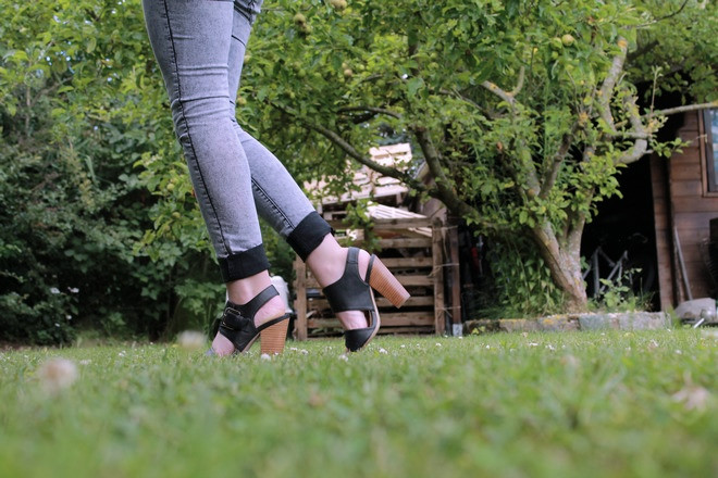 look-mode-chaussures-talon