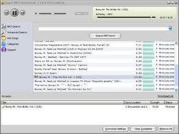 Download: Hot MP3 Downloader 3.3.1.2 | HERE |