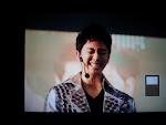 2PM Lee Junho