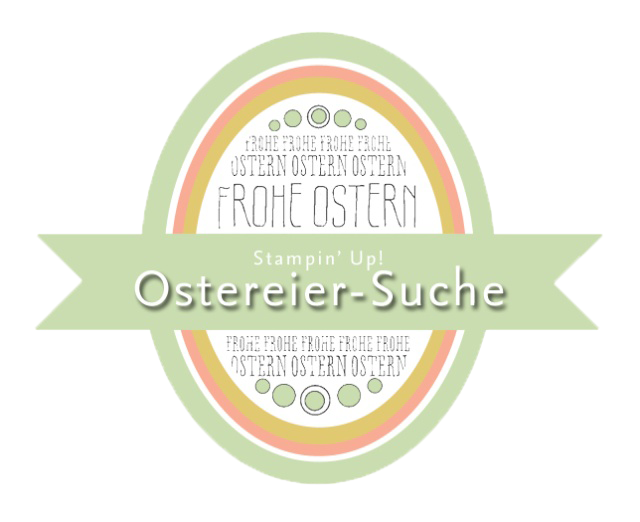 http://firsthandemotion.blogspot.ch/2014/03/ostereiersuche-mit-stampin-up.html
