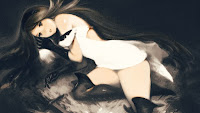 For the Sequel,la nueva versión de Bravely Default