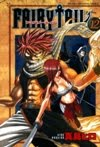 fairy tail 323