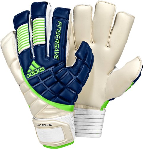 Nike Mercurial Gloves Amazon: Football.equipment: Adidas Fs Ultimate Goalie Gloves