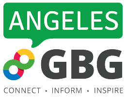Welcome to GBG Angeles