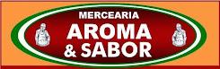 MERCEARIA VAZ AROMA & SABOR