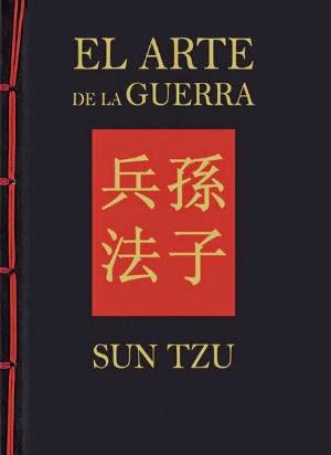 http://www.weblioteca.com.ar/oriental/arteguerra.pdf