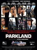 Parkland (2013) ()