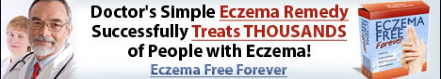 Eczema Free Forever Review- The Real Truth?