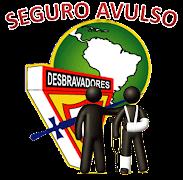 SEGURO AVULSO