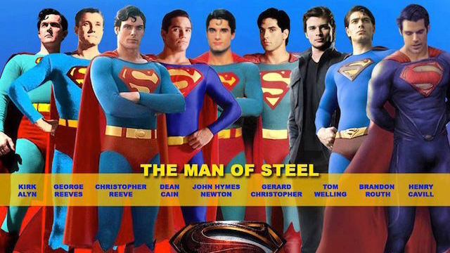 compare superman and me The latest tweets from 🔱birbman vs superman: dawn of disappointment🔱 (@awkwardavian) sarcastic ass monarchist @antilivvy's panicky birb hiromu mark heelish tweener.
