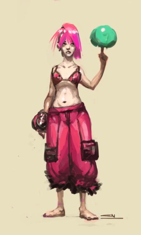Beachgirl02.png