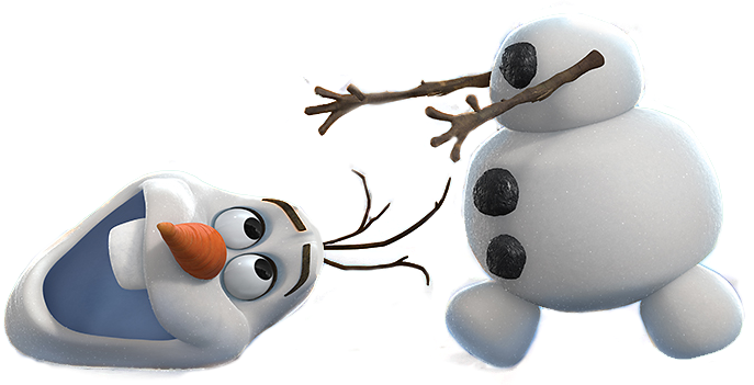 Frozen Olaf Clip Art Is It For PARTIES FREE CUTE Has QUALITY Its HERE Oh