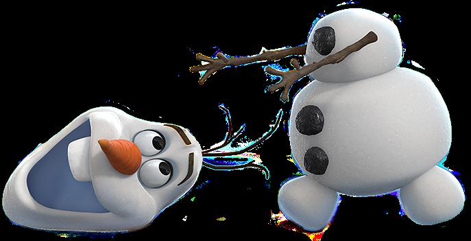 Frozen Olaf Clip Art Is It For PARTIES FREE CUTE