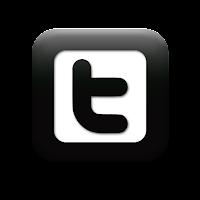 Seguir a Sombrereros en Twitter