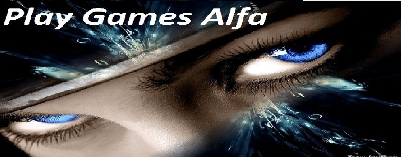 Play Games Alfa