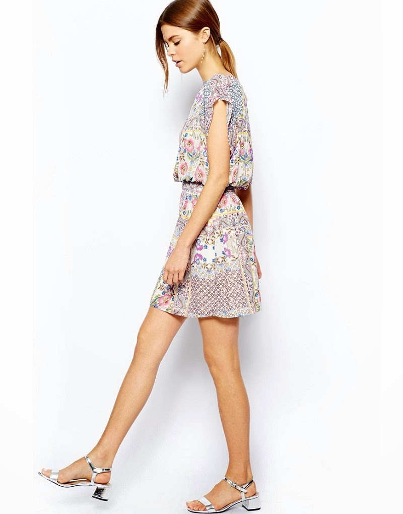 http://www.asos.com/Warehouse/Warehouse-Patchwork-Print-Dress/Prod/pgeproduct.aspx?iid=3980893&cid=8799&sh=0&pge=0&pgesize=204&sort=-1&clr=Multi